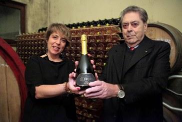 Il Fojaneghe Bossi Fedrigotti continua ad incantare