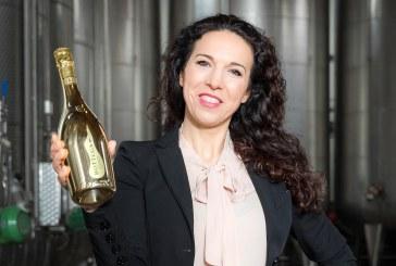 Premio Mediterraneo Packaging ha superato con successo settimo anno