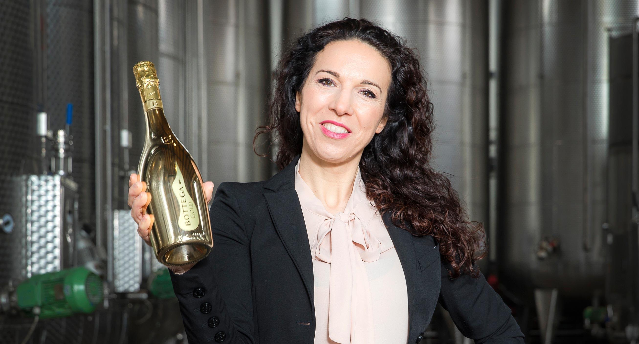 Photo of Premio Mediterraneo Packaging ha superato con successo settimo anno