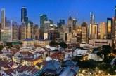 A Singapore la cucina italiana fa scuola