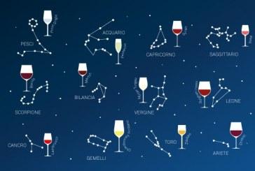 Le studiano tutte, anche l'abbinamento vino e segno zodiacale pur di fare pubblicità