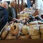 Modica: Expo Center un grande successo