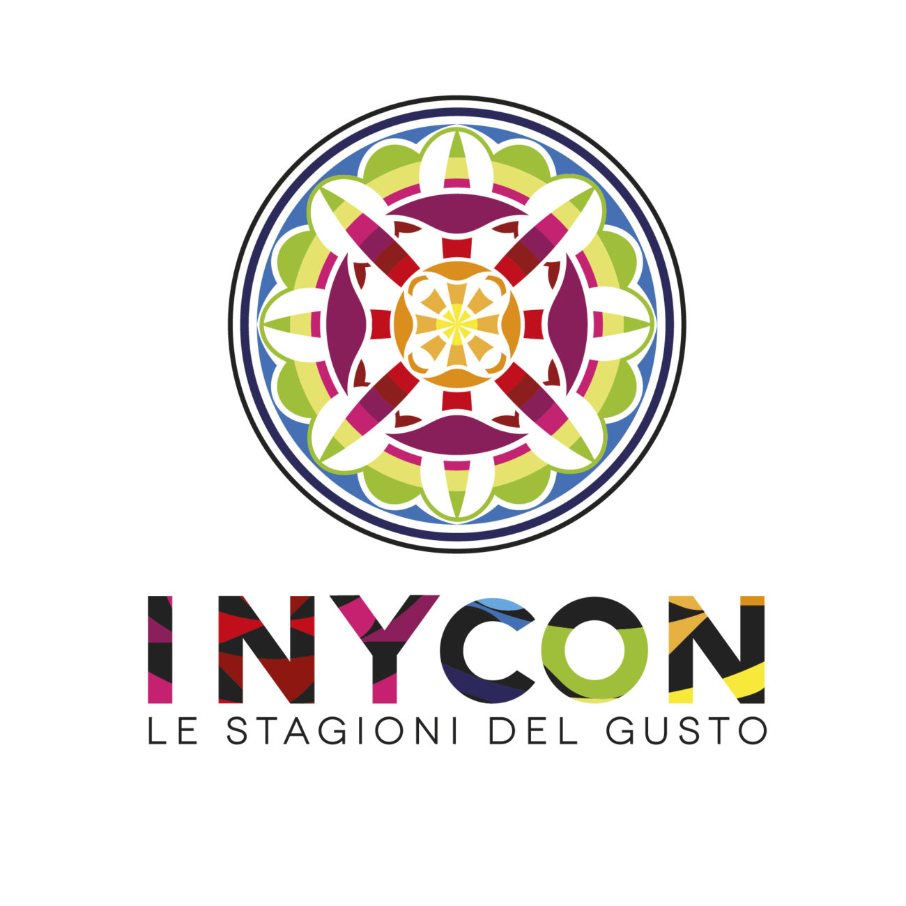 Inycon, alla scoperta del mondo di Bacco