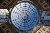 l'Arena del Vino a Milano