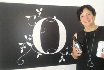 A Samantha Di Laura Premio per l'imprenditoria come eccellenza del Made in Italy