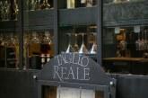 """Apre ai Parioli """"Taglio Reale"""" il nuovo locale della famiglia Santucci"""