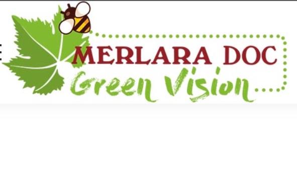La Green Vision della Doc Merlara
