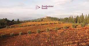 Assegnato il premio «Rudy Buratti» della Fondazione Banfi