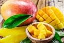 Consumi di mango in Italia e il National Mango Day