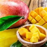Consumi di mango in Italia e il National Mango Day