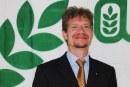 Philip Thurn Valsassina nuovo presidente Confagricoltura Fvg