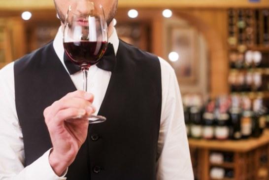 Corso di 1° livello Assaggiatore di Vino ONAV – EATALY