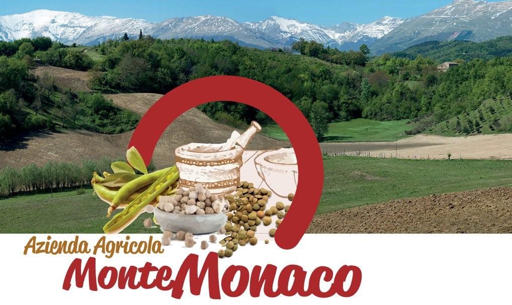 Photo of Nell'azienda Monte Monaco i legumi dei Monti Sibillini diventano pasta
