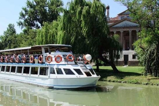 2019, Anno Nazionale del Turismo lento, per terra e per mare