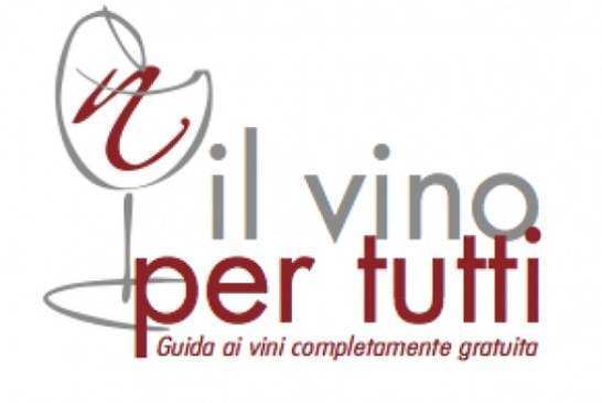«Il vino per tutti» una nuova edizione per la guida di Egnews