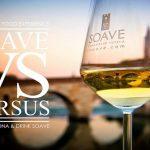 Il  Soave Versus torna a Verona