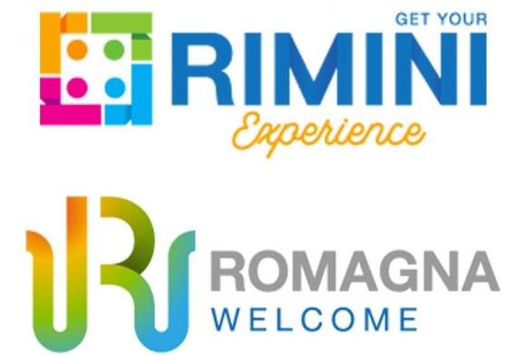 A Rimini una gara tra influencer di turismo esperienziale