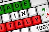 Made in Italy, fatto in Italia: etichette sui prodotti, se il consumatore vuole informarsi