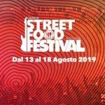 Ferragosto di street food a Caorle con intrattenimenti per giovani e famiglie