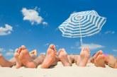Macché ferie e ferie, alcuni non se le sono godute le vacanze