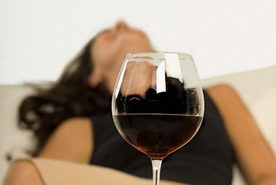 Resveratrolo nel vino rosso: nuove magiche e incredibili rivelazioni