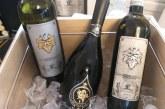 Go Wine riapre a Roma nel segno degli autoctoni