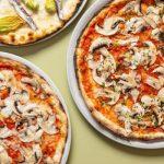 In arrivo la Seconda Edizione del Pizza Romana Day®