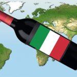 Per l'osservatorio Vinitaly-Nomisma la crescita del vino c'è ma a passo ridotto