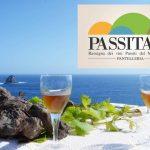 Passitaly 2019 all'insegna della sostenibilità e della identità