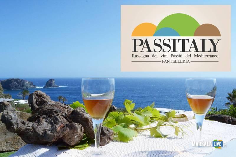 Photo of Passitaly 2019 all'insegna della sostenibilità e della identità