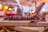 Gran Griglia Gourmet di fine estate a Polverara