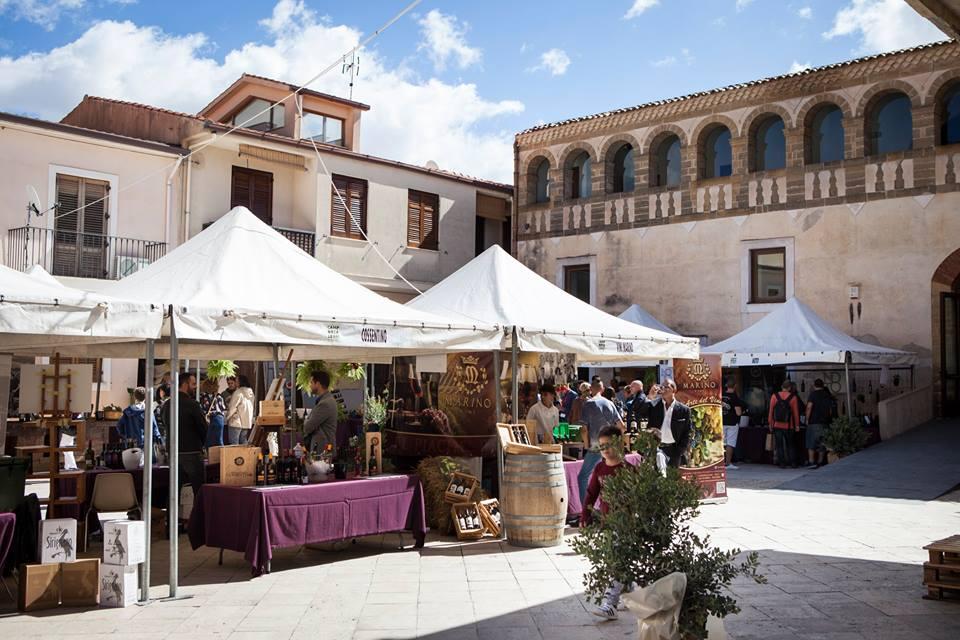 Photo of Camporeale Days sesta edizione