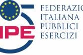 FIPE ripropone al nuovo Governo questioni ancora sospese
