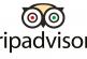 Primo report sulla trasparenza Tripadvisor