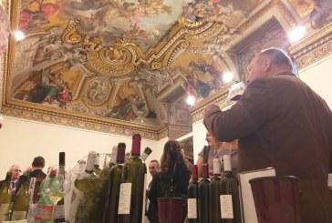 Vino e Salute: Gli effetti di vino e arte su anima e corpo