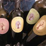 L'autunno romano di Go Wine inizia dal Friuli Venezia Giulia