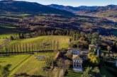 Il Poggiarello & Gustus insieme a Piacenza