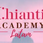 Il Consorzio Chianti insegna il Chianti con la Academy