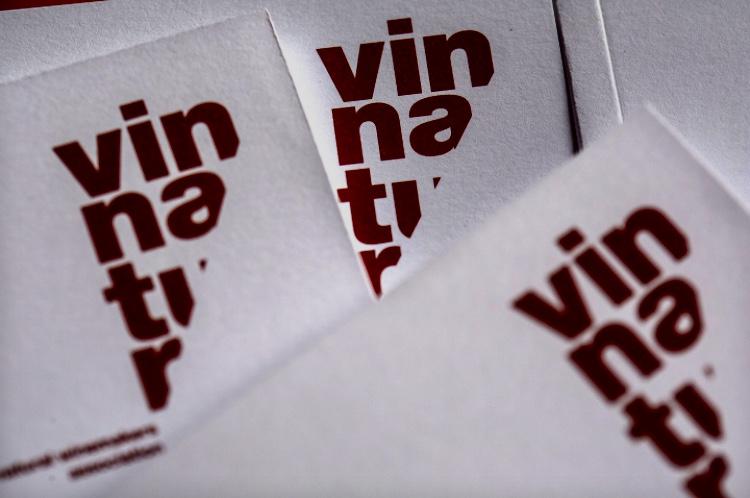 Torna il contest «Immagina il tuo Vinnatur Tasting 2020»