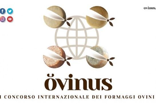 Il Pecorino con Ovinus alla Fiera internazionale Gastronomika