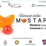 Festival della mostarda
