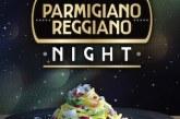 Il Re dei formaggi, il Parmigiano Reggiano, ruggisce sempre