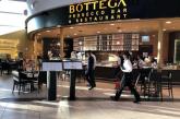I dazi di Trump portano Bottega a non investe più negli Usa, va in Canada