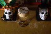 La Mixology strizza l'occhio ad Halloween – I^ parte