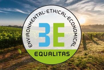 Equalitas e il binomio Vino e Sostenibilitá alla Milano Wine Week 2019