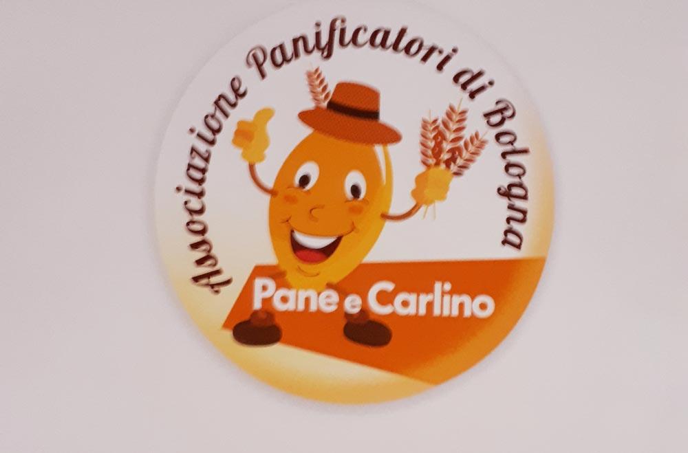 Photo of Panificatori e Carlino per la valorizzazione dei prodotti artigianali