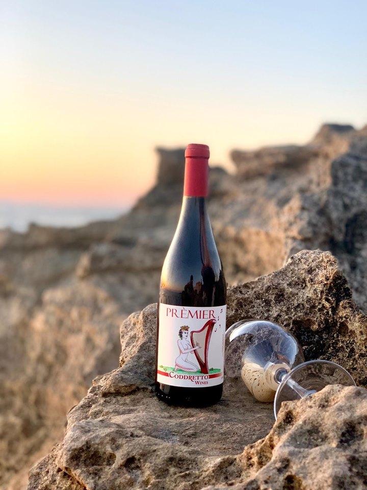 Coddretto wines – Il vino per tutti Guida ai vini italiani