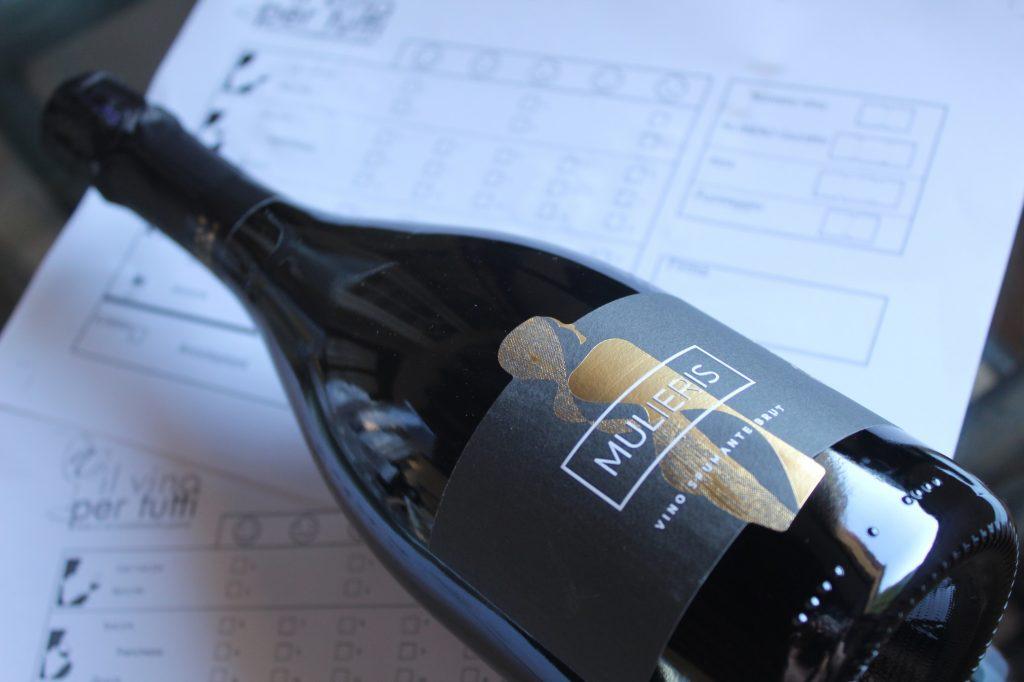 Casale della Signora – Il vino per tutti Guida ai vini italiani