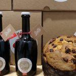 Birra di Natale senza glutine, la prima in Italia