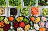 Treccani e Atlante Qualivita Food, Wine & Spirits 2020